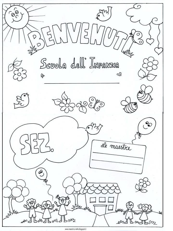 Pi di 25 fantastiche idee su disegni da stampare e for Maestra gemma diritti dei bambini