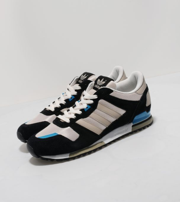 adidas Originals ZX 700 - find out more on our site. Find the freshest in  trainers and clothing online now.