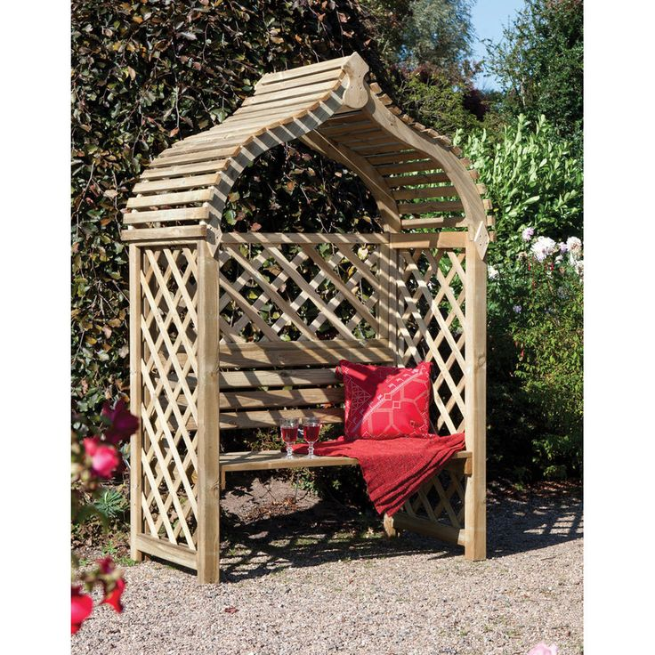 Shed Cabin, Garden Benches, Garden Structures, Jaipur, Outdoor Spaces,  Outdoor Living, Outdoor Furniture, Arbors, Fencing