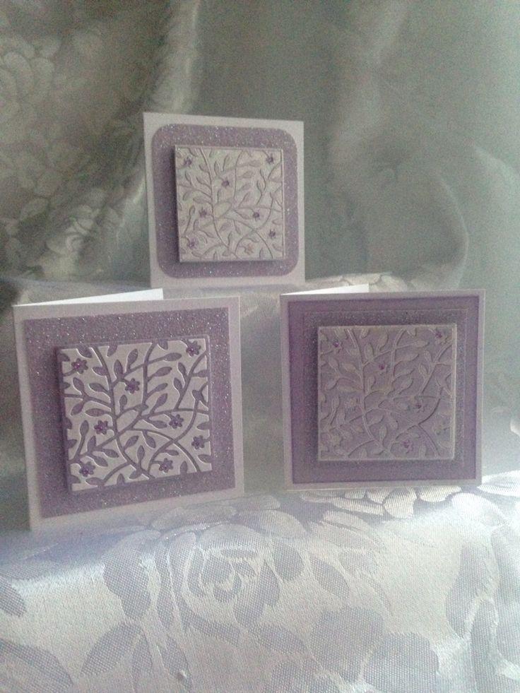 Mini cards IIII