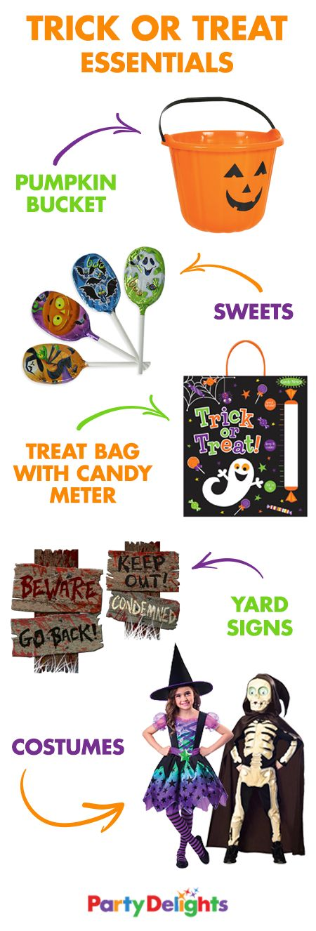 46 best Zombie Party Ideas images on Pinterest | Halloween parties ...