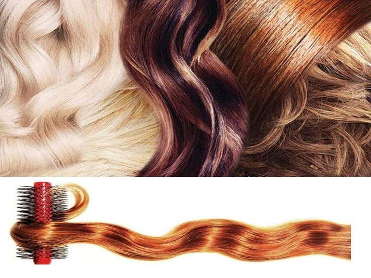 Cuidado del #cabello y su caida #PELO #SECO-#GRASO-#CASPA-#SENSIBLES Te lo explicamos https://farmaciamoralesblog.wordpress.com/2017/02/22/cuidado-del-cabello/ #queratina #mascarilla #champu #aceite #argan #puntas abiertas #tintes #cepillar #secador #plancha #omega #manteca #mango #minoxidilo #suave #coaltar #neutro #ortiga #sabal #descamacion #piroctona #acido salicilico