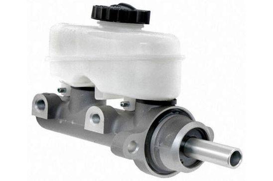 Cilindro Mestre de Freio Dodge Durango Dakota 3.9 V6 5.2 5.9 V8 - http://www.pecasfreios.com.br/cilindro-mestre-de-freio-dodge-durango-dakota-3-9-v6-5-2-5-9-v8/