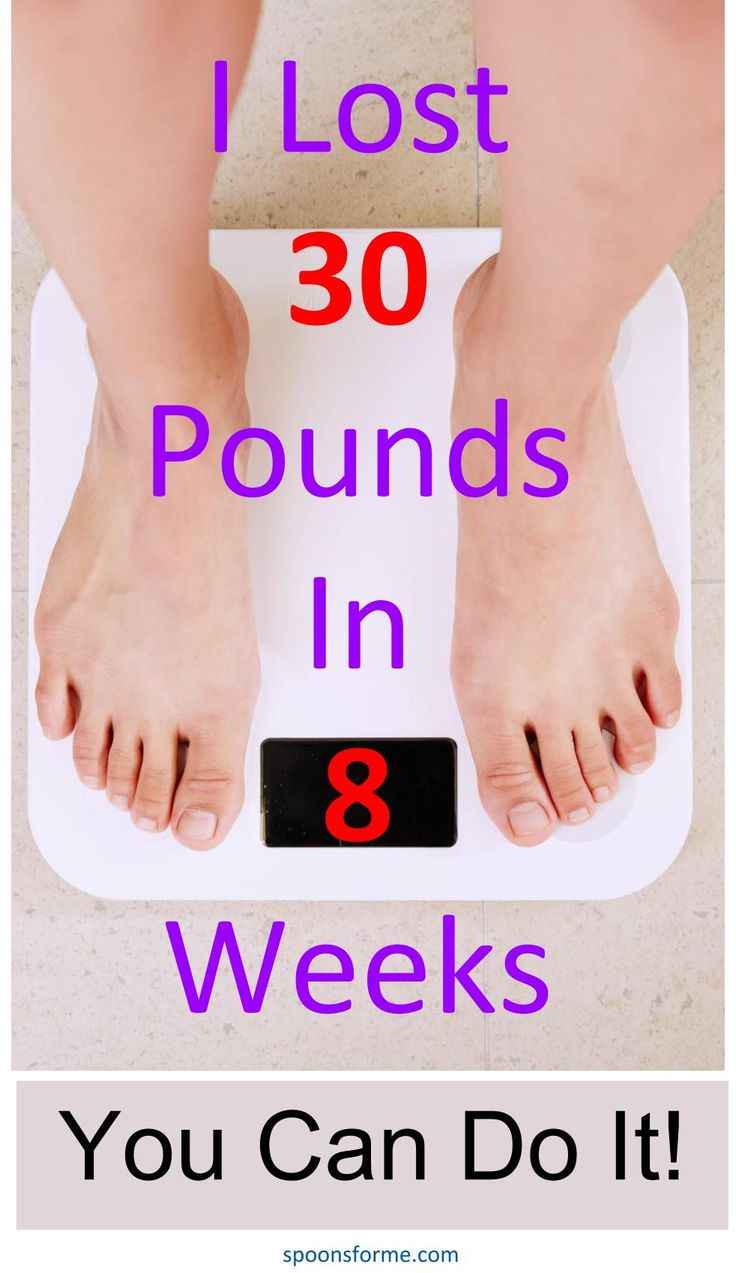 how to lose 3 pounds a week by walking