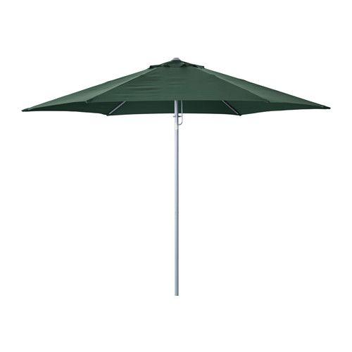 KARLSÖ Parasol - inclinable/vert - IKEA