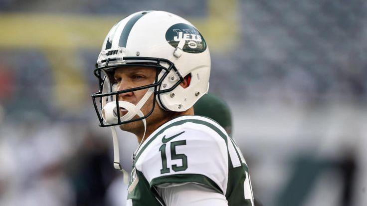 NFL preseason scores, schedules, updates, news: Jets' McCown returns after injury