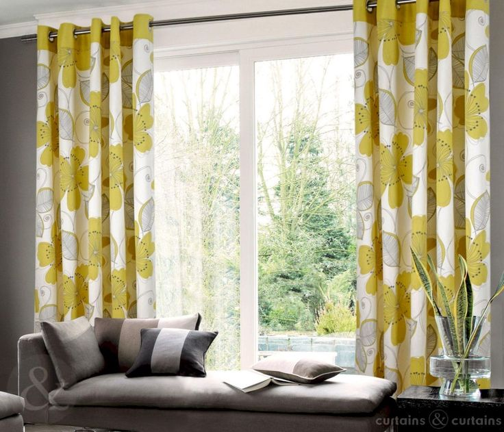 70 Cool Luxury Curtains For Living Room With Modern Touch Part 90