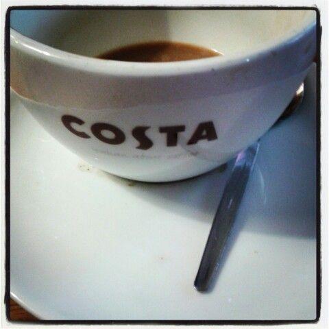 Coffee love ♡