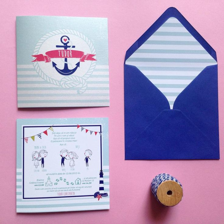 #weddinginvitations #weddingideas #weddingcard #weddinginvites #invites #paper #stationery #invitatiinunta #nunta #invitatii #invitations #wedding #christening