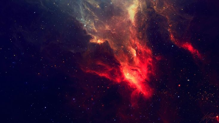 + HD Galaxy Wallpapers For Free Download 1920×1080 Galaxy Pic | Adorable Wallpapers