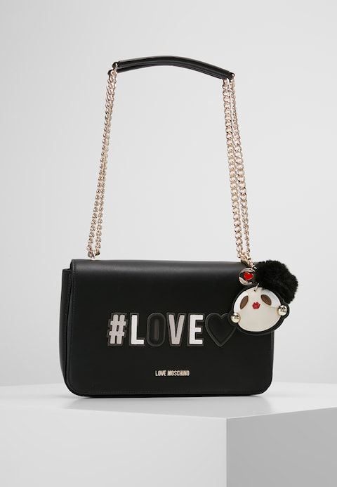 abbd4b6ae43 laborsaelite.com has love moschino bags up to 80% off retail! Prices cannot  be beat! We also have FREE FAST shipping on all U.S. orders.