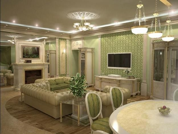 47 Best Images About Living Family Rooms On Pinterest Beautiful Family Pastel Room And Modern
