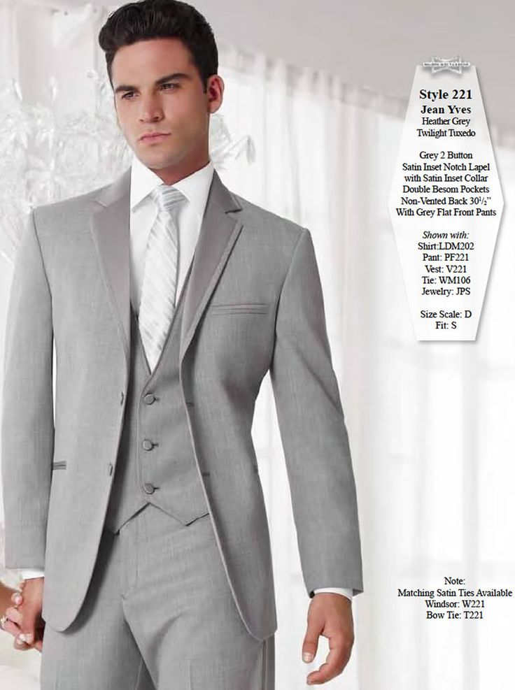 Buy Quality Three Piece Suit Directly From China Slim Fit Suppliers Modern Suits Groom Tuxedo Dress For Wedding Formal Wear Men