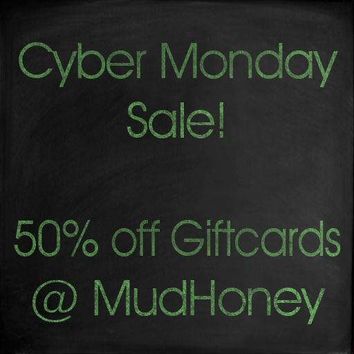 cyber monday sale | Flickr - Photo Sharing!