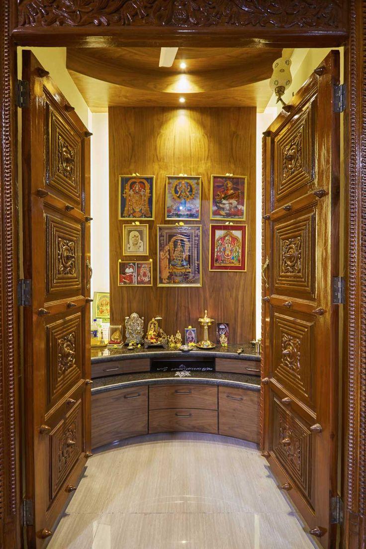 iSTUDIO architecture interior designers mumbai ghatkopar - iStudio architecture