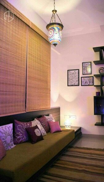 Best 25 indian house plans ideas on pinterest indian for Houzify home designs