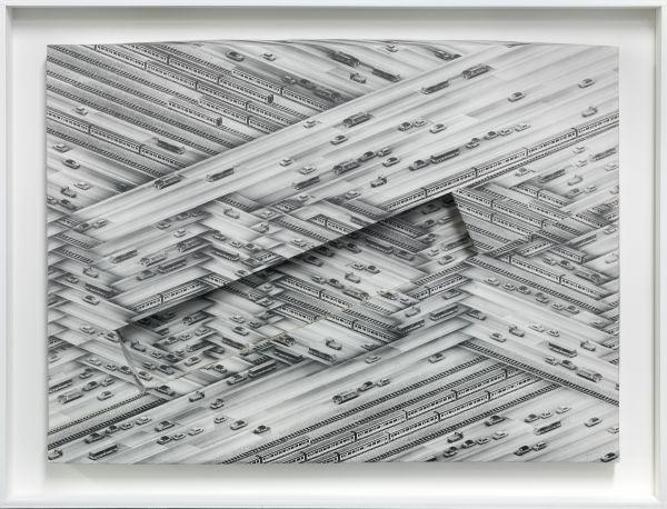ndr-by-thomas-bayrle-1976-1349610597_b.jpg (600×458)