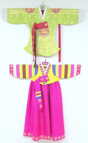 Chojun Textile Museum - Seoul Korea (12)
