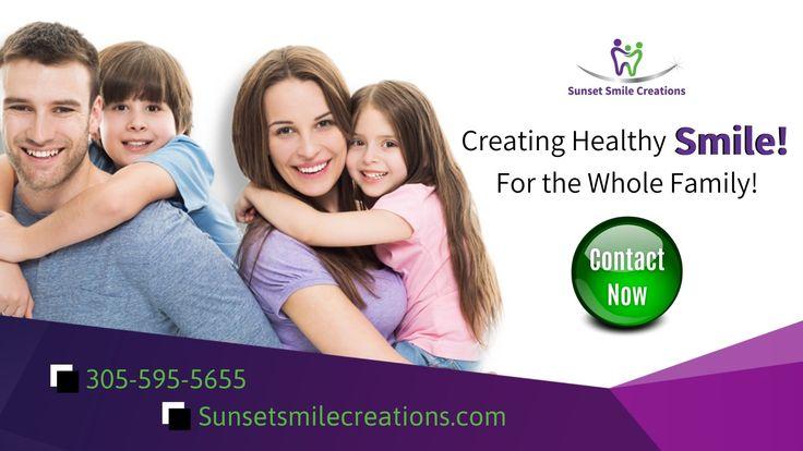 Complete family dental care in 2020 family dental care