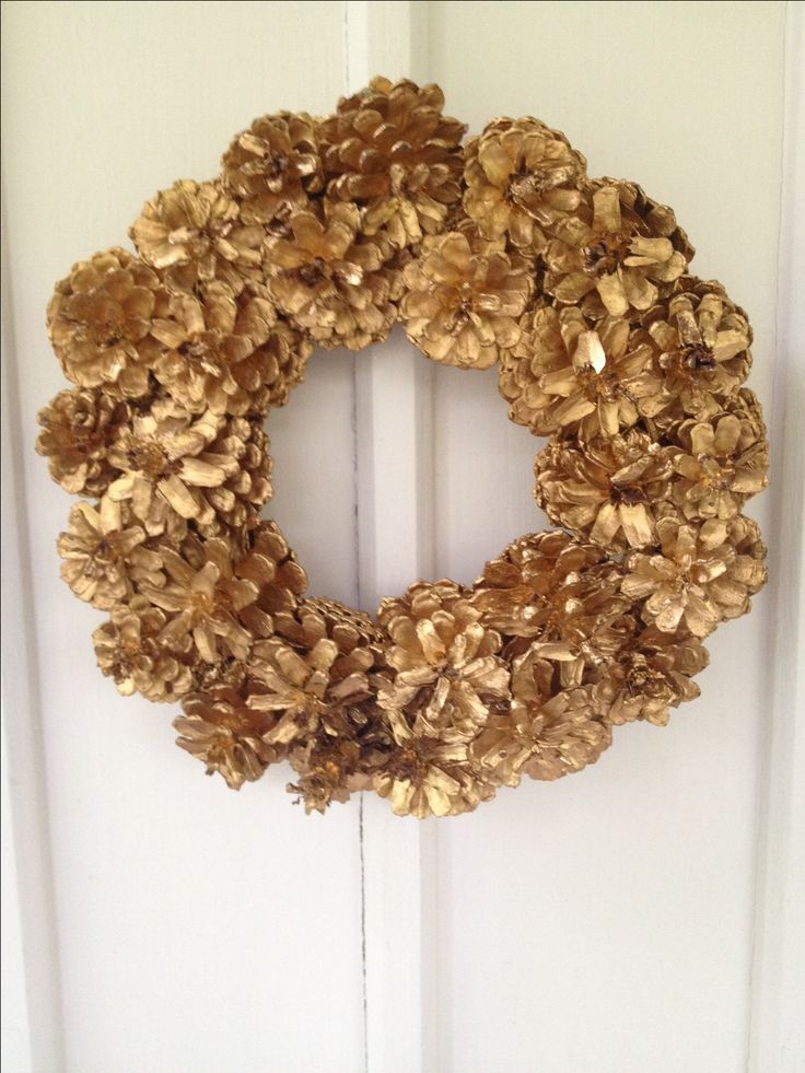 17+ images about Pine Cones...DIY on Pinterest