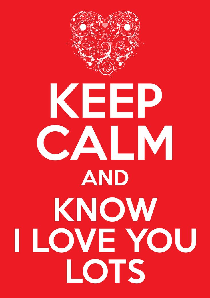 The 25+ best Keep calm posters ideas on Pinterest
