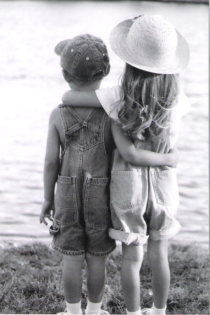 best 25+ brother and sister relationship ideas on pinterest