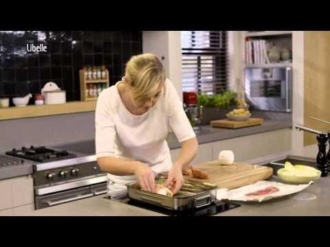 Het uitgeschreven recept vind je op http://www.libelle-lekker.be/recepten/eten/14051/gevuld-witloof