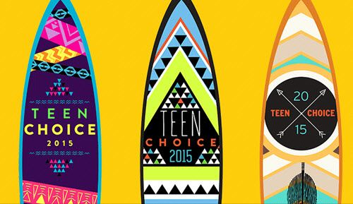 Second Wave Of 2015 Teen Choice Awards Nominees Announced - Dis411