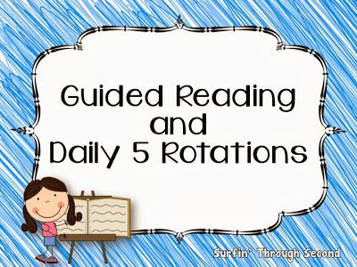 http://www.surfinthroughsecond.com/2013/11/guided-reading-and-daily-5.html