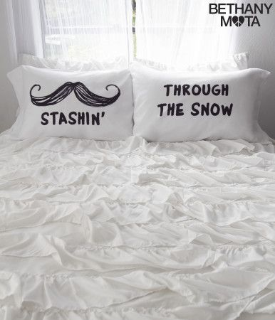 Bethany Mota Bedroom Decor Line 31 best bethany motas room! images on pinterest | bedroom ideas