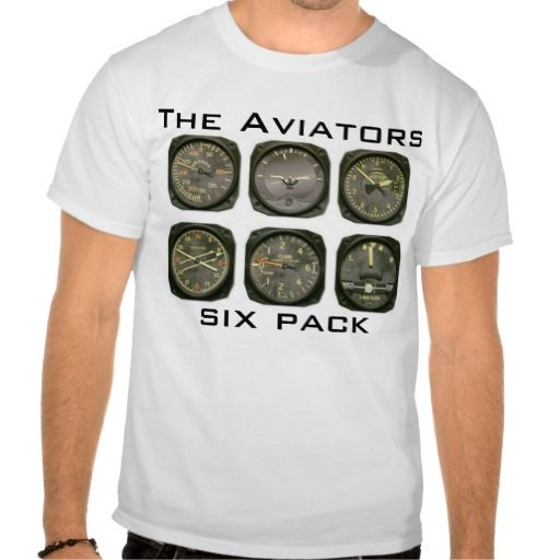 $$$ This is great for          The Aviators Six Pack T Shirts           The Aviators Six Pack T Shirts in each seller & make purchase online for cheap. Choose the best price and best promotion as you thing Secure Checkout you can trust Buy bestShopping          The Aviators Six Pack T Shirt...Cleck Hot Deals >>> http://www.zazzle.com/the_aviators_six_pack_t_shirts-235584609715604734?rf=238627982471231924&zbar=1&tc=terrest