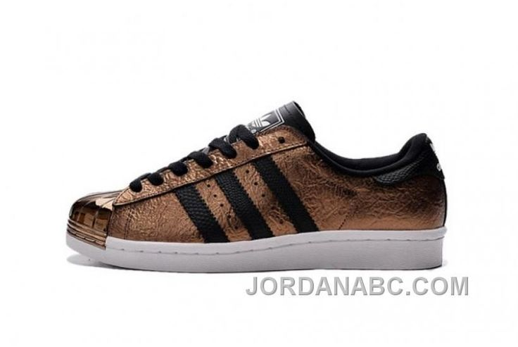 http://www.jordanabc.com/adidas-superstar-shoes-for-sale-cheap-adidas-superstars.html ADIDAS SUPERSTAR SHOES FOR SALE CHEAP ADIDAS SUPERSTARS Only $86.00 , Free Shipping!
