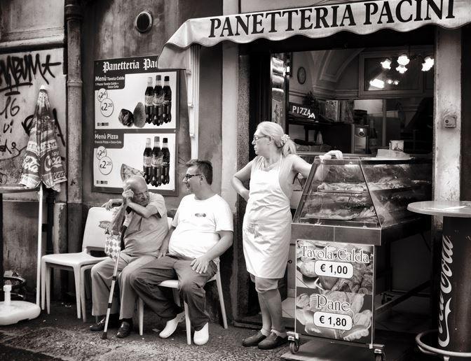 Szicília ezer arca http://www.nlcafe.hu/foto/20150723/szicilia-utazas/