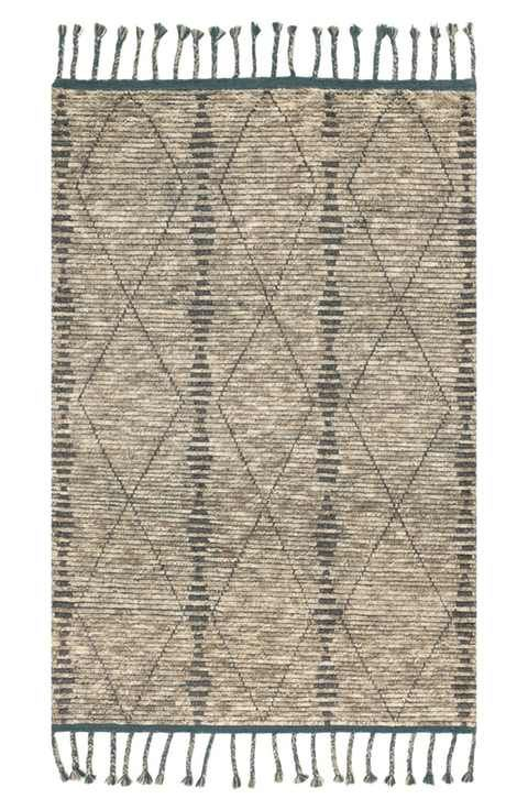 325 Best Images About Carpets On Pinterest Wool