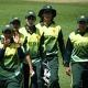 Pakistan women to take on England in July - The Nation - http://news.google.com/news/url?sa=tfd=Rusg=AFQjCNEHlQwnIbiRqPWTOSSZ1OQwnnD89Qurl=http://www.nation.com.pk/pakistan-news-newspaper-daily-english-online/sports/28-Mar-2013/pakistan-women-to-take-on-england-in-july -