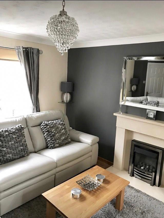 Loading Living Room Grey Living Room Decor Gray Cosy Living Room