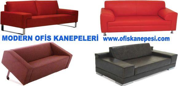 Ucuz ofis kanepeleri fiyatları : ofis kanepeleri, ofis koltukları http://www.ofiskanepesi.com/
