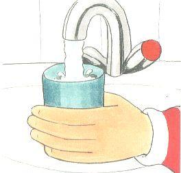 Imagenes lavarse los dientes-Imagenes y dibujos para imprimir