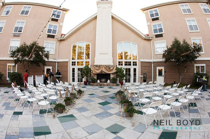 Raleigh Nc Outdoor Wedding Venue: 151 Best Images About Raleigh Wedding Locations On