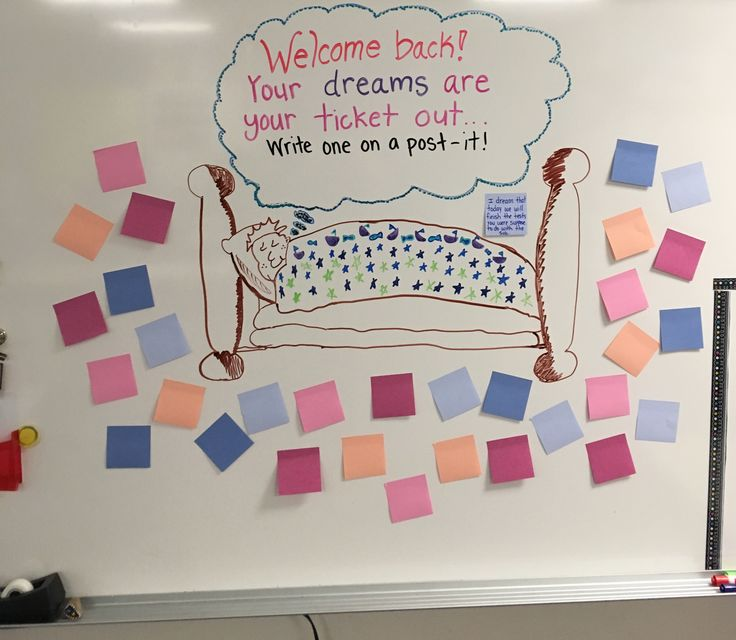 Classroom Whiteboard Ideas : Best white boards images on pinterest morning