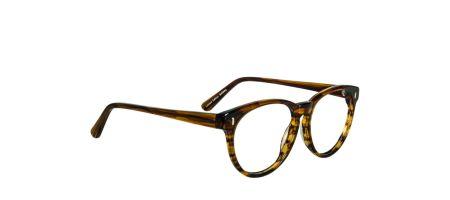 L'usine à lunettes by polette - L'atelier - Lunettes progressives