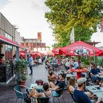 The Ultimate Beer Crawl - Things to Do in Montreal