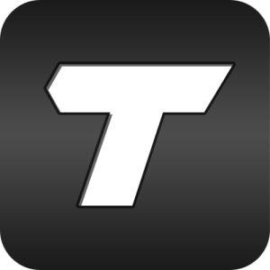 flirt app android kostenlos Velbert