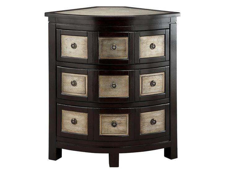 Great Best 25 Corner Dresser Ideas Only On Pinterest Corner Dressing Table Diy  Makeup Vanity And Desk