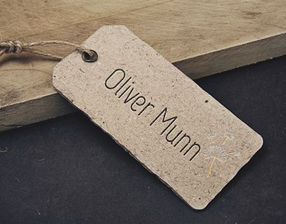 "Check out new work on my @Behance portfolio: ""Oliver Munn"" http://on.be.net/1OTQ82z"