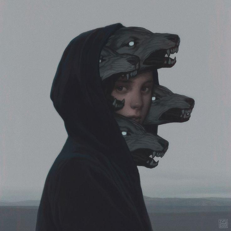 yuri-shwedoff-digital-art-illustration-designboom-13