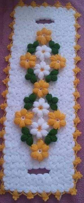 Lif Örnekleri Facebook http://www.canimanne.com/lif-ornekleri-facebook.html