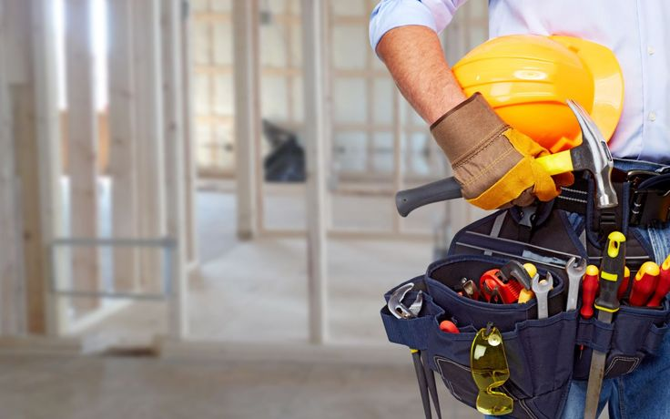 Contracting in the construction industry and your business structure