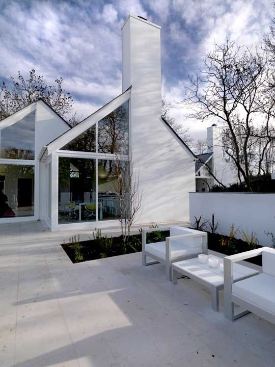 471 best House images on Pinterest Architecture Modern houses