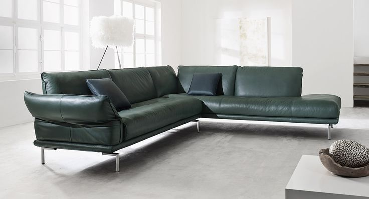 7 best sofa images on Pinterest Couches, Couch and For the home
